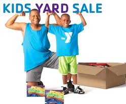 kids-yard-sale