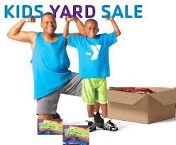 kids-yard-sale