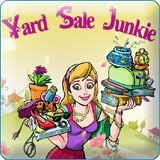 yardsalejunkie